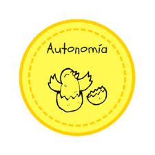 Autonomía (fomento de la autonomía)