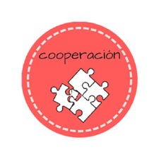Cooperación (educación colaborativa)