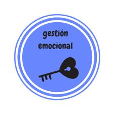 Gestión emocional (gestión de las emociones)