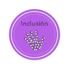 Inclusión (educación inclusiva)