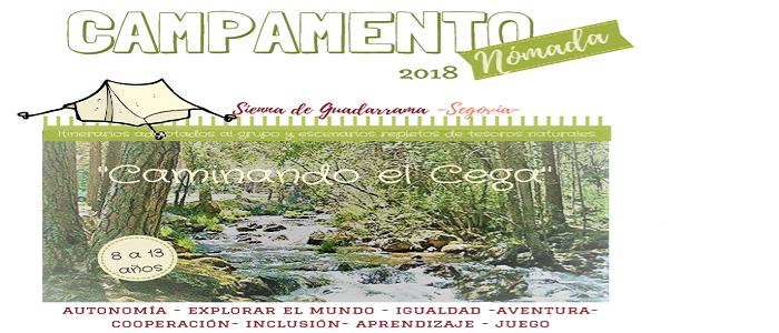 cartel nomada 2018