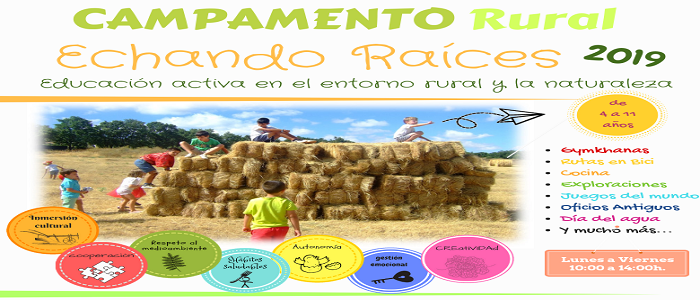 CARTELcampa ruralWEB