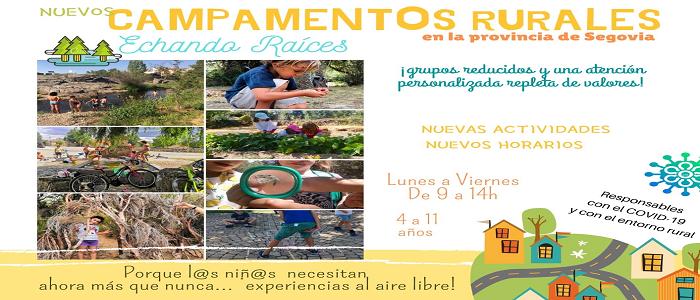 rurales2020web