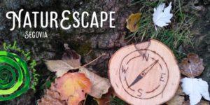 NaturEscape