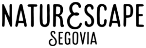 NaturEscape Segovia
